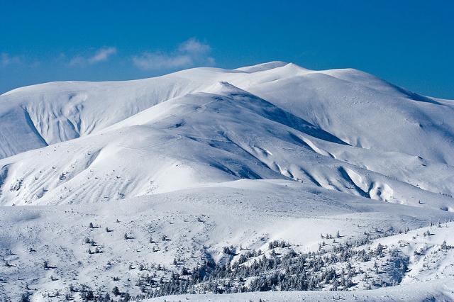 Mount Ruen